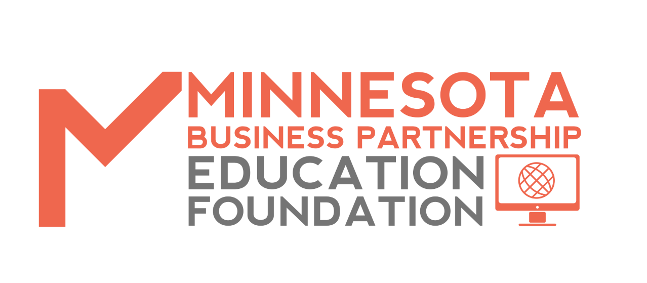 EDU_MBP Ed Foundation Logo_2015